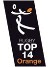Rugby TOP 14 Orange_petit
