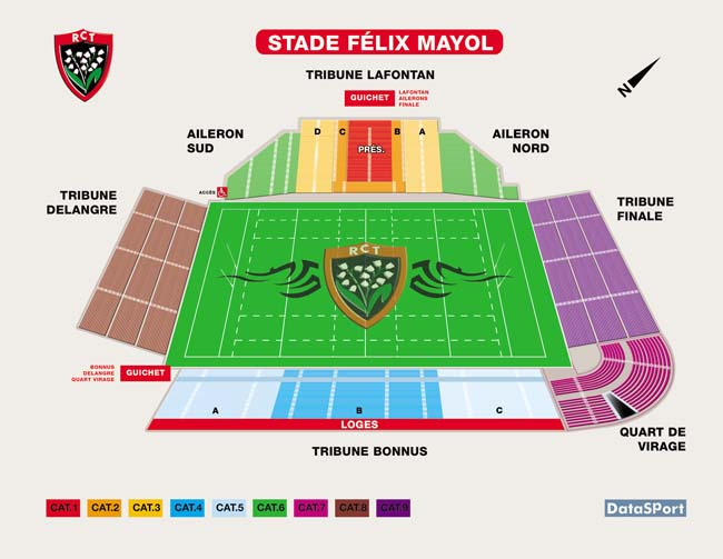 plan mayol